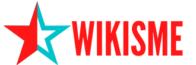 Wikisme