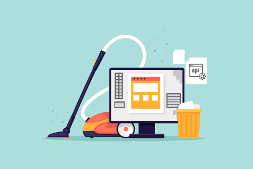API Licensing Business Model