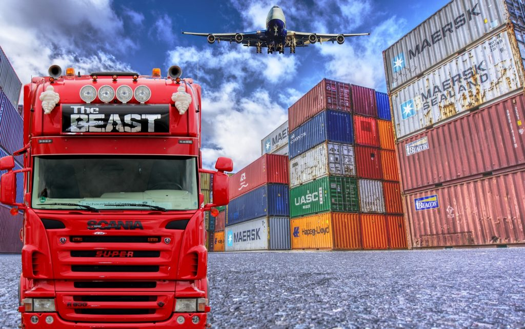 Vertically Integrated Supply Chain Business Model